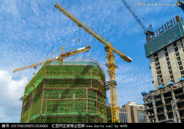 西藏工程造价服务好_91采购网