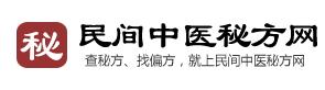 御医宫廷皇帝健康_华夏玻璃网