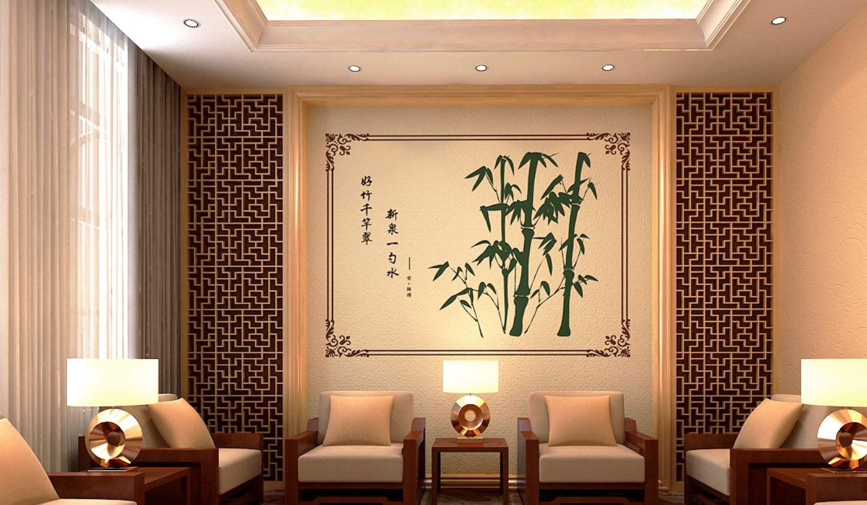 绿色艺术漆哪个牌子好_环保室内涂料装修-重庆阿土卡贸易万博manbetx手机版登入