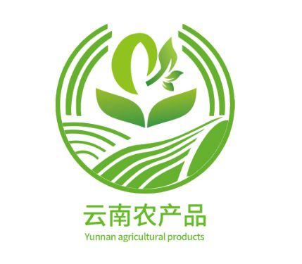 云南农商科技有限公司