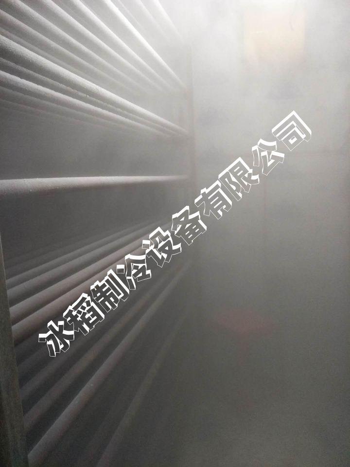 成都冻库安装厂家_华夏玻璃网