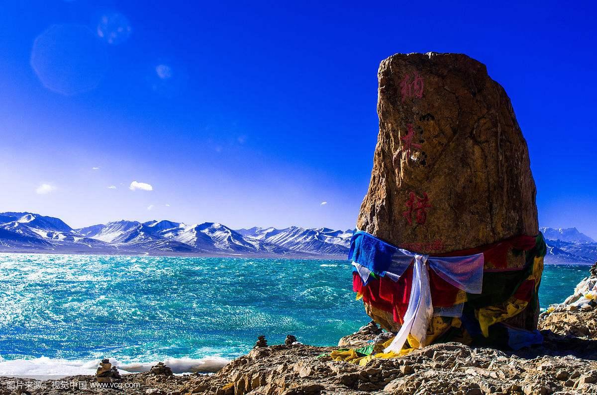 西藏旅游攻略_95供求网