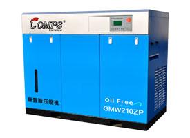 节能空压机哪家好_四川机械及行业设备多少钱-成都康普斯压缩机有限公司