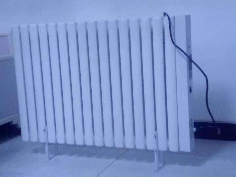 暖气片厂家在那里_91采购网