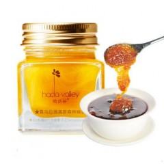 土蜂蜜的功效_桶装蜂蜜相关-重庆丰绕电子商务有限公司