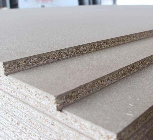 天然原木板制作_家具板材制作-昆明锦丰源人造板制造有限公司