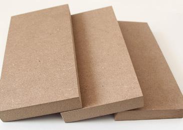 衣柜镂铣板专用板_衣柜板材批发-昆明锦丰源人造板制造有限公司