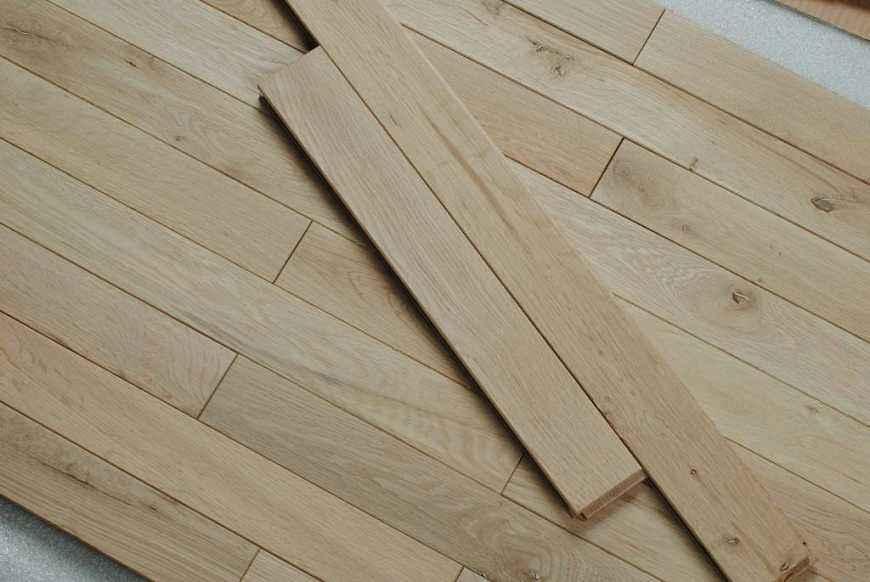 橱柜天然原木板制作_家具板材制作-昆明锦丰源人造板制造有限公司
