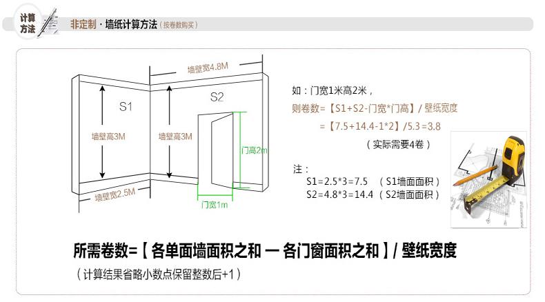 铝包木门窗地址电话_保护膜网