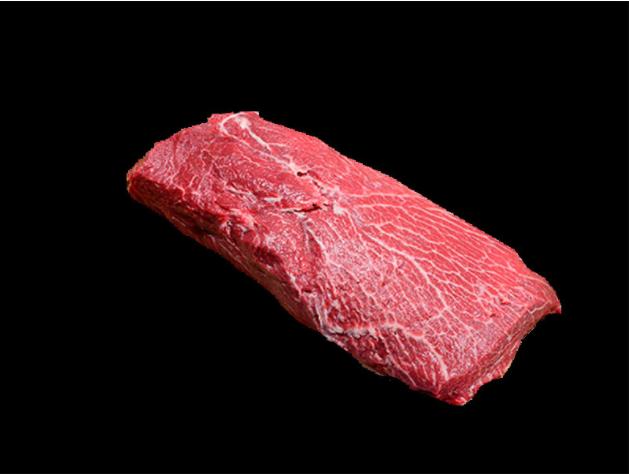 牛板腱厂家_玩转好货牛肉-西安市莲湖区华犇肉类经销部