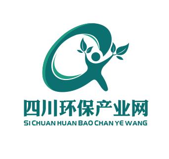 四川中博艺馨环保工程有限公司