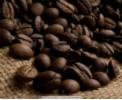 咖啡批发_咖啡烘焙豆相关