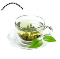 生态茶叶_有机其他茶叶种类