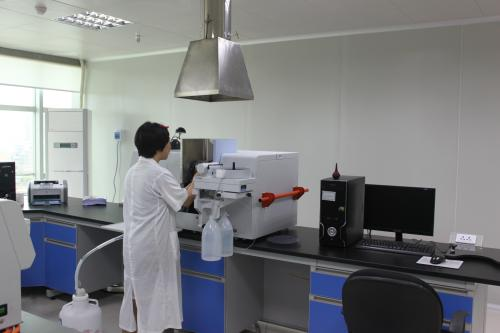 我们推荐检测设备价格_阿里检测平台相关-四川中博艺馨环保工程有限公司