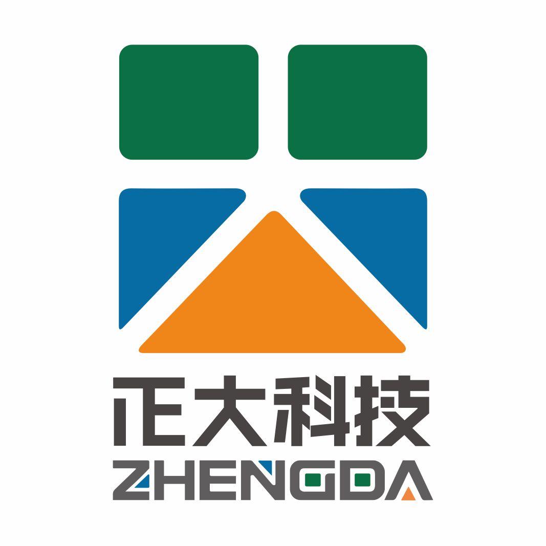 四川省建筑渗漏治理工程技术研究中心