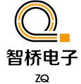 广州绝缘板_168商务网