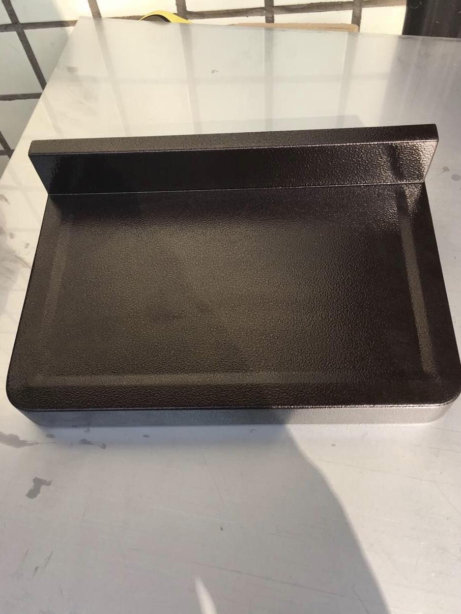彩色不锈钢门板_成都家居用品-成都拓博尼商贸有限公司