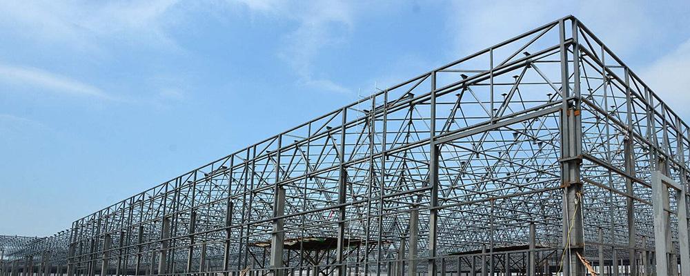 地基基础工程质量检测_优选商务服务-云南金驰建筑工程质量检测有限公司