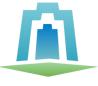 云南金驰建筑工程质量检测有限公司