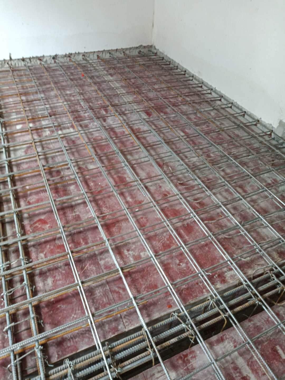 海口房屋结构加固施工方案_用的舒心建筑、建材