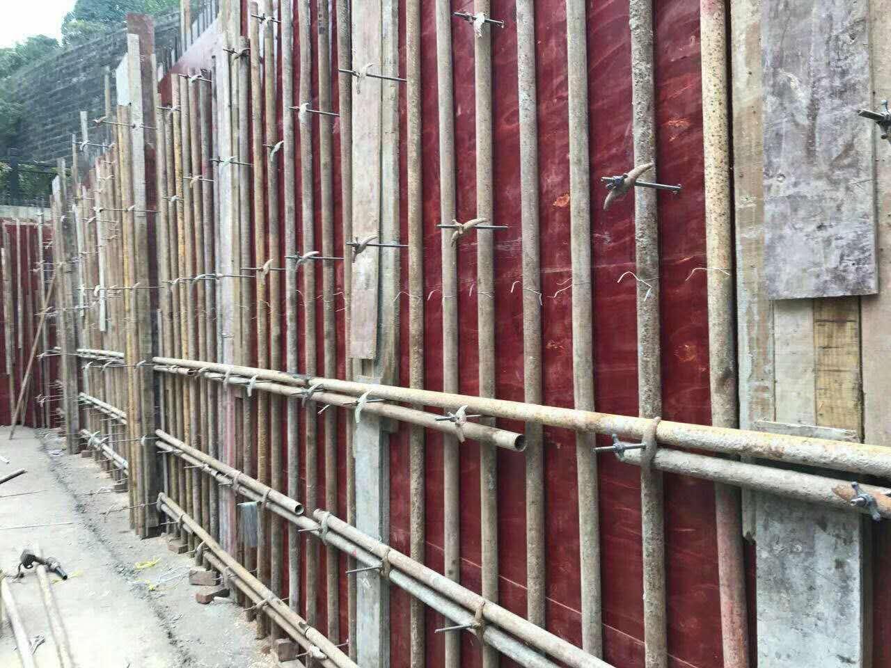 三亚房屋改造扩建工程_贴心服务建筑、建材