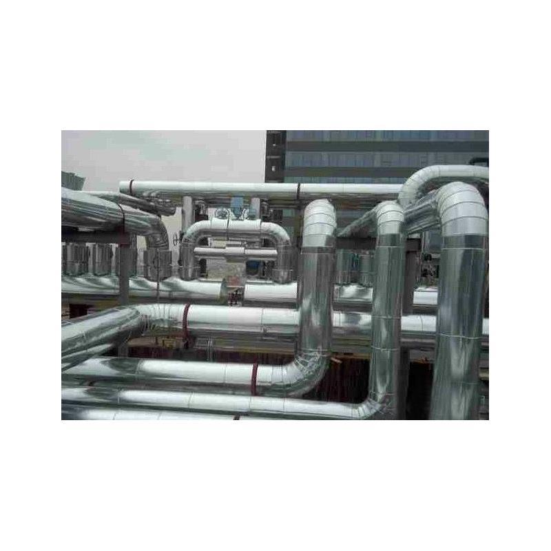 水暖电工程找哪家_百业信息网