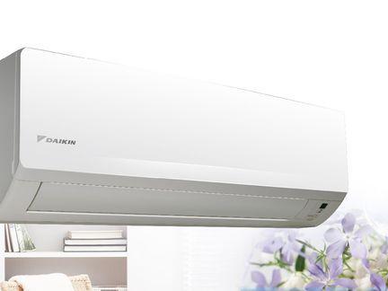 格力挂机空调多少钱_美的壁挂机