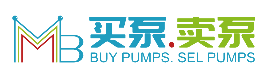 四川传极泵业有限公司