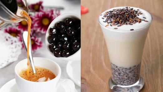 成都奶茶原料价格_95供求网