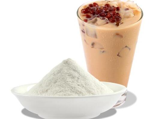 奶茶植脂末_全球黄页网