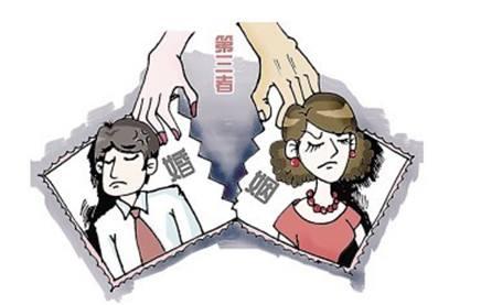 婚姻调查公司多少钱_168商务网