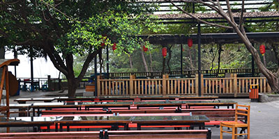 周边游主城_重庆旅游服务需要多久