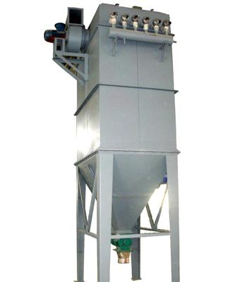 废气化理设备厂家_95供求网