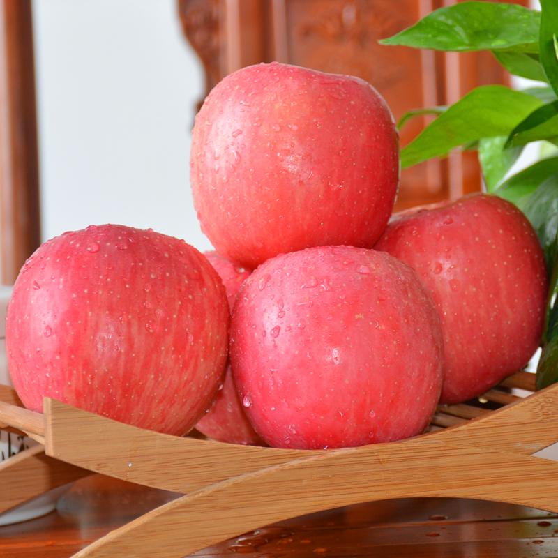 精美苹果醋减肥法帽子适合什么样的瘦脸图片