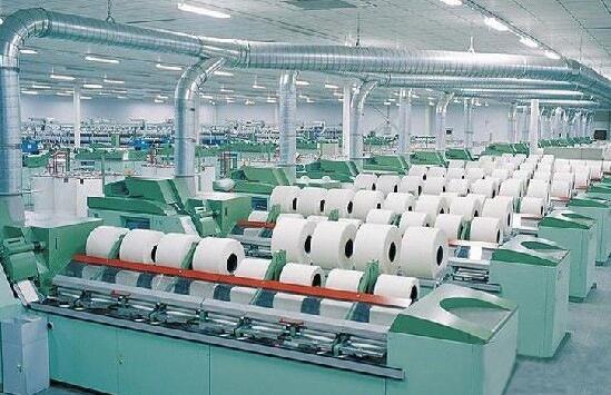 优质纺织设备_五金商贸网