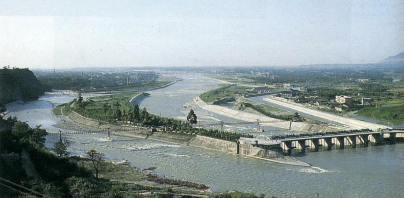 湖北水利工程费用_168商务网