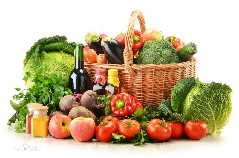 专业农副产品加盟_叁叁企业网