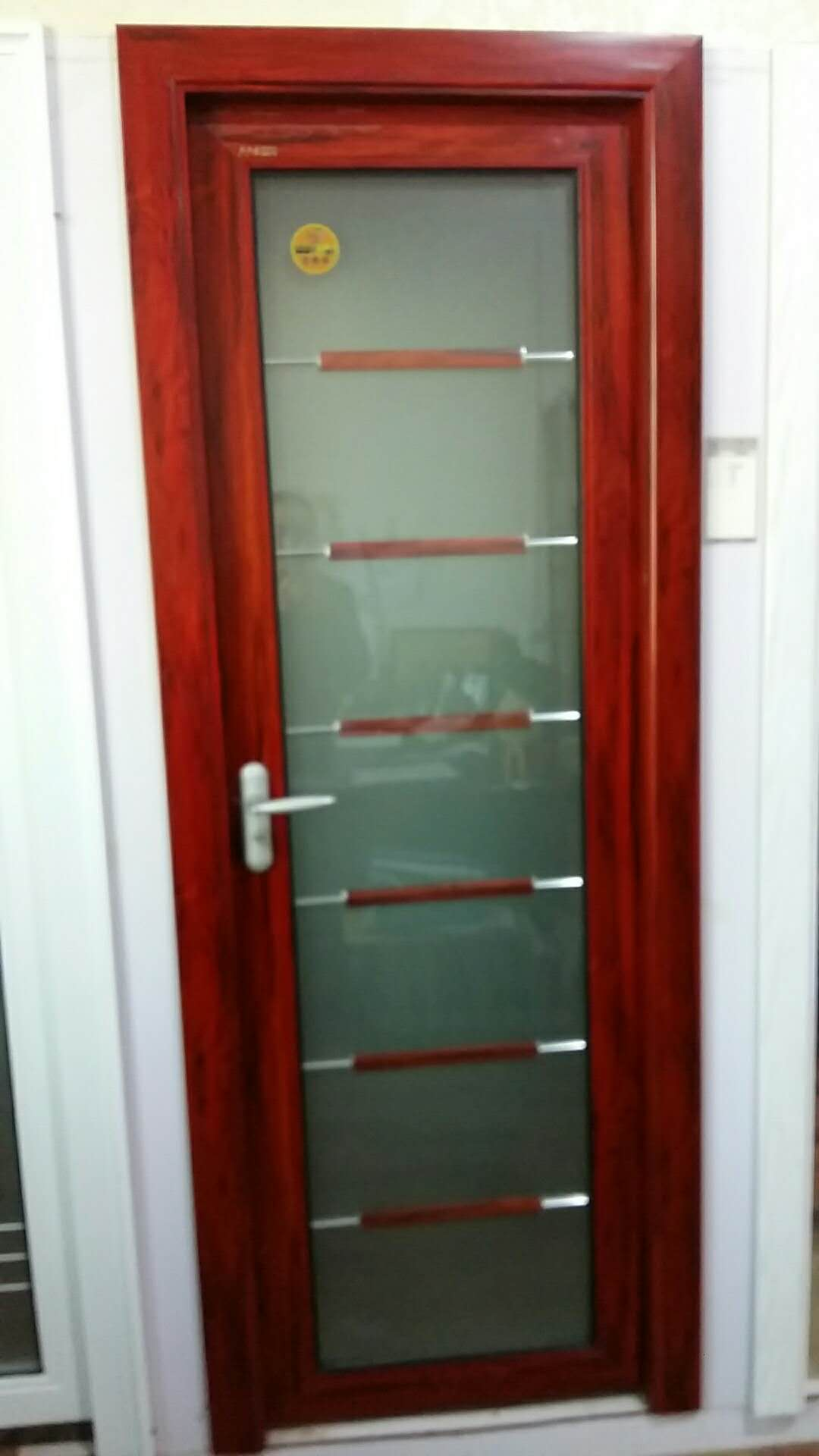 Stainless steel bathroom door price_E 路 网