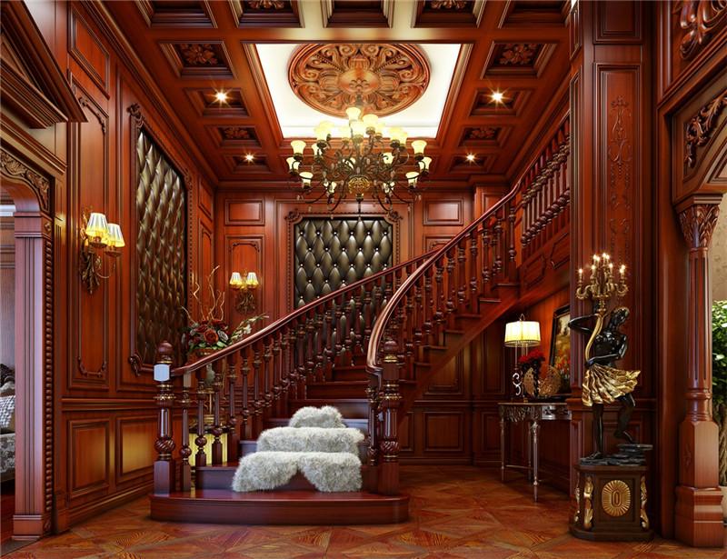 现代美式风格品牌_鸿福临门成套家具价格-广元市森宇装饰材料有限公司