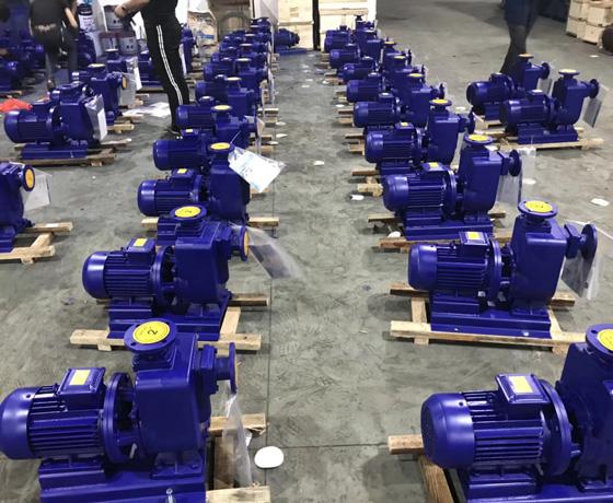 变频水泵分类_95供求网