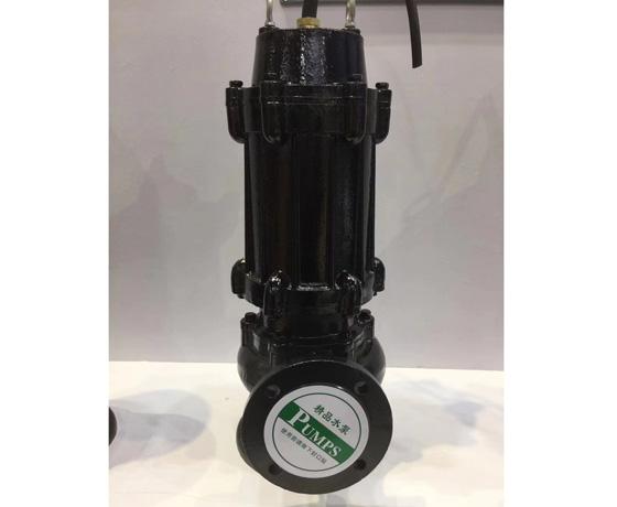 潜水泵哪个品牌好_95供求网