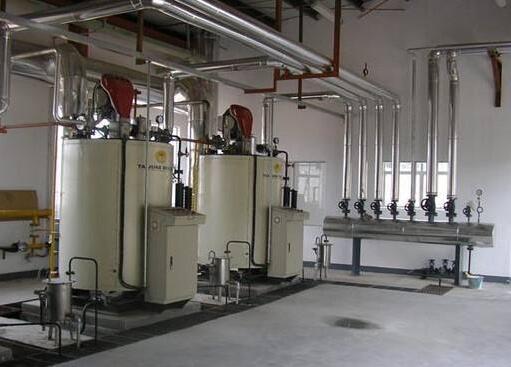 水热暖通工程安装价格_环球在线