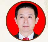 渝北刘纬中西医诊所