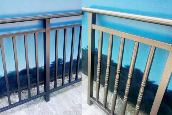 优质围栏高度_彩钢围栏哪里买相关-重庆市万州区其政玻璃加工店