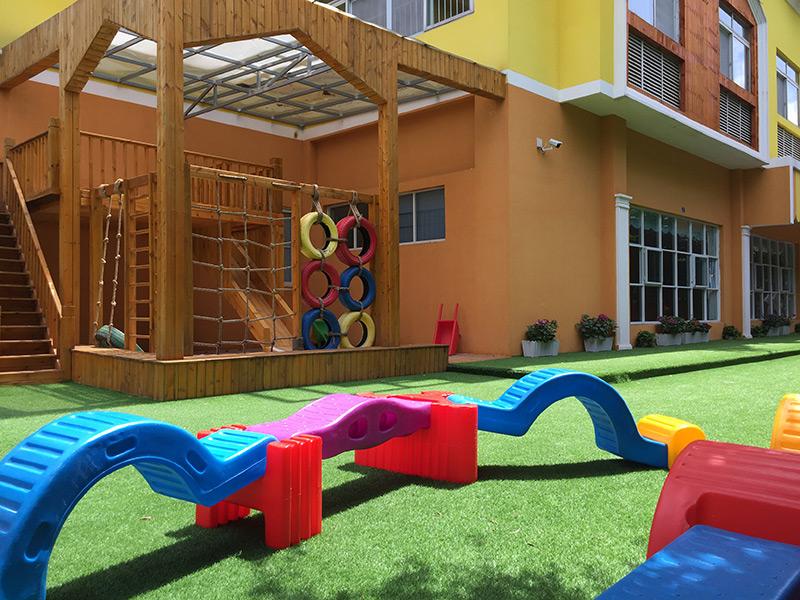 成都幼儿园学校哪些比较好_成都其他教育、培训哪家好-成都市金牛区新时代幼儿园