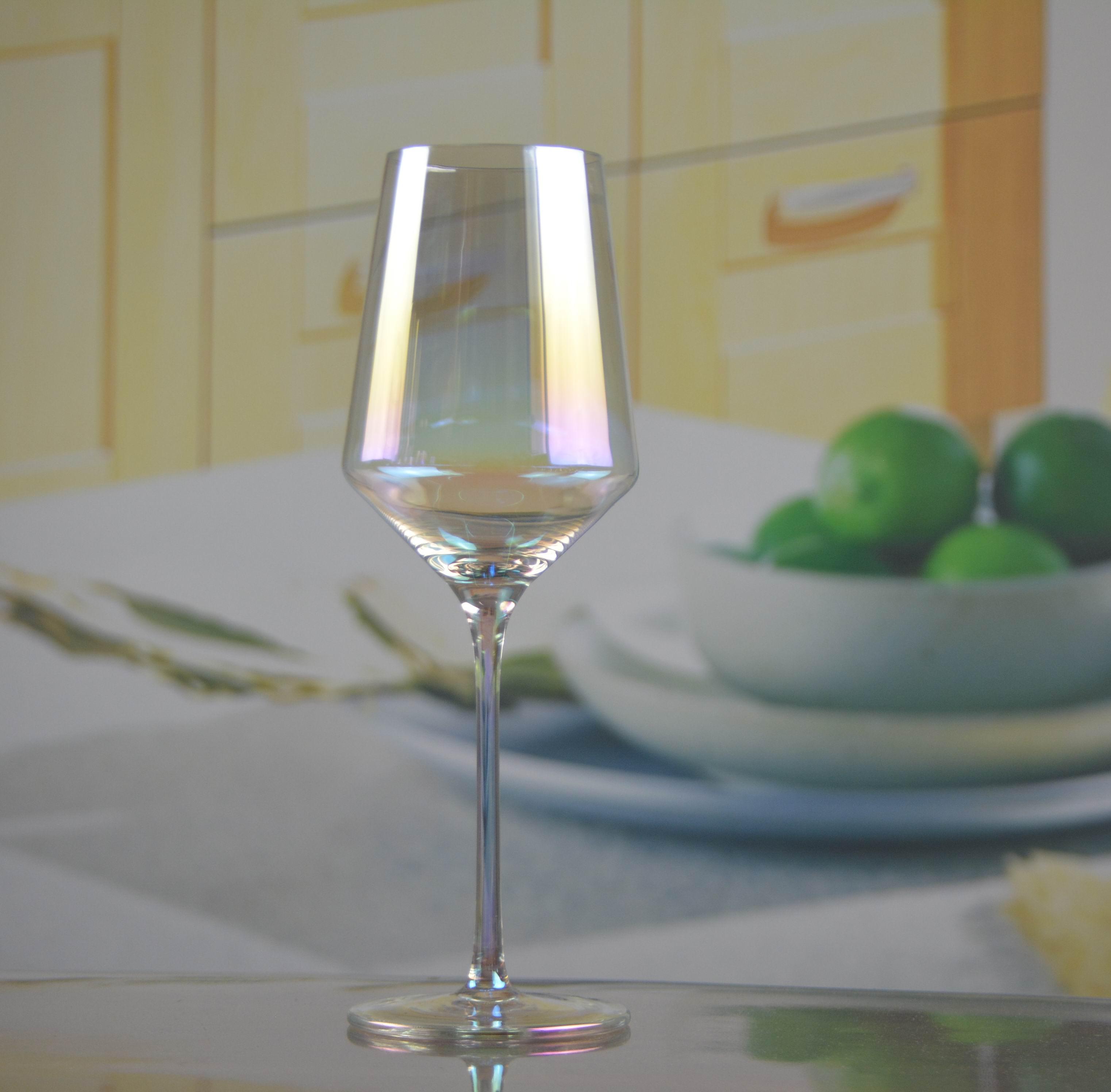 玻璃酒杯定制_常用家用玻璃制品定制-西安大西家居用品有限a片在线观看