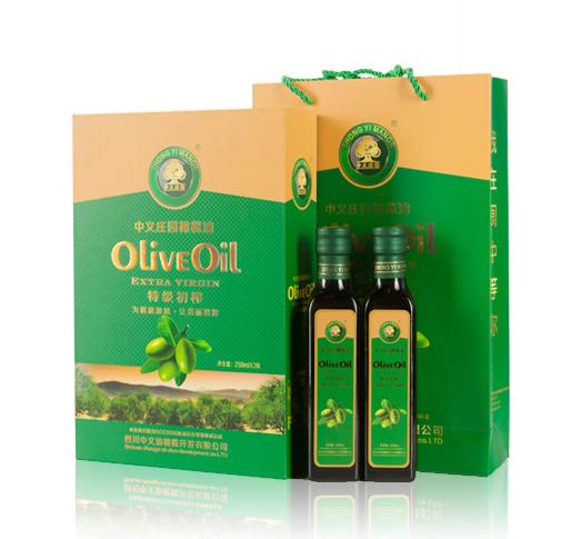 零添加初榨橄榄油供应商_91采购网