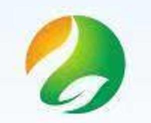 甘肃绿创环保科技有限责任公司