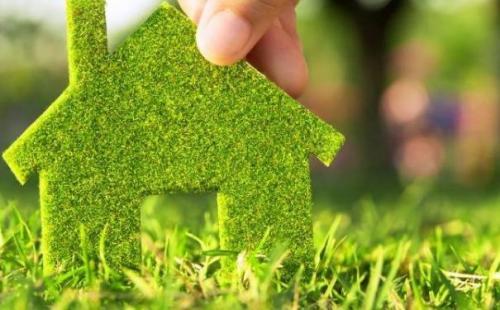 兰州绿创环保资质_白银环保项目合作公司-甘肃绿创环保科技有限责任公司