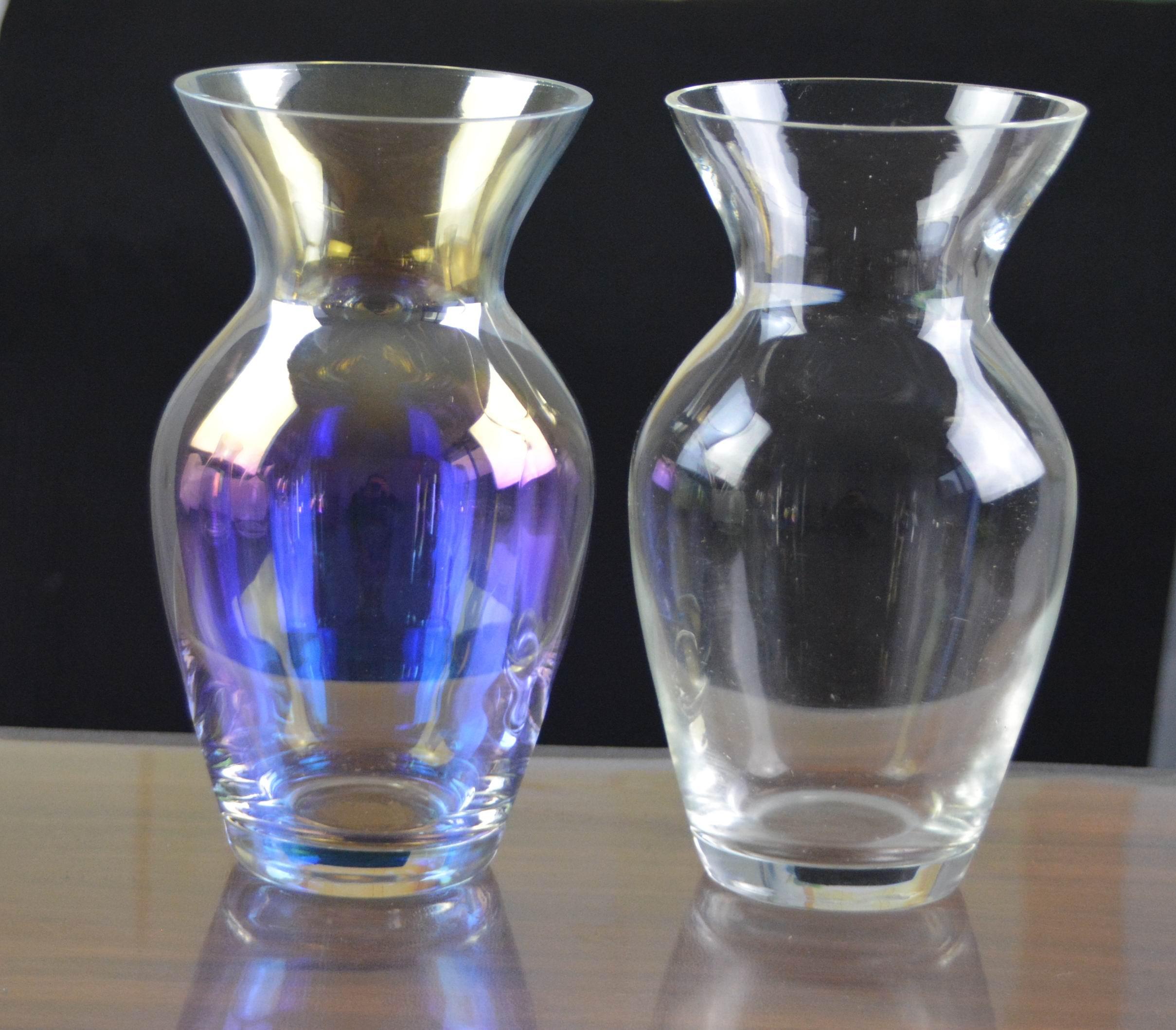 透明水晶玻璃花瓶生产厂家_彩色手工家用玻璃制品生产厂家-西安大西家居用品有限a片在线观看